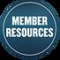member-resources.png