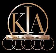 KIA Logo Black 1.jpg
