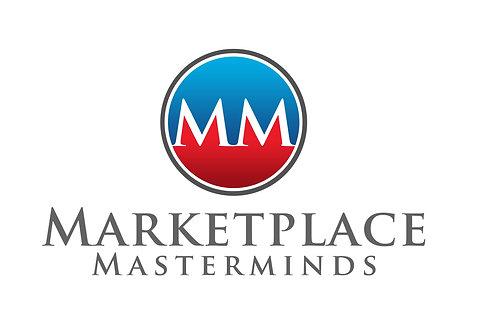 Marketplace Masterminds: Ministry & Marketing