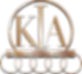KIA Logo (png).png