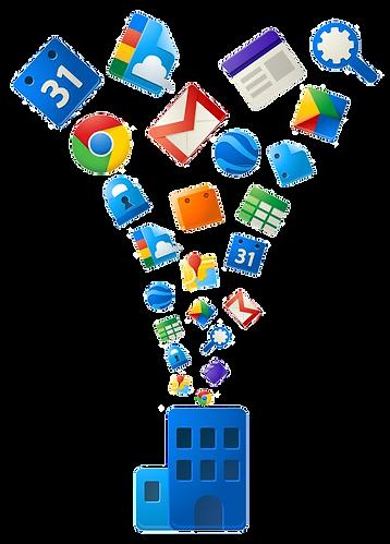 66247-google-business-company-applicatio