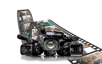 kisspng-video-production-filmmaking-phot