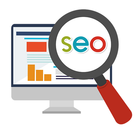 8-2-seo-png-pic.png