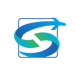 output-onlinejpgtools (12).png