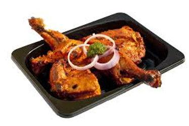 Paneer Chicken