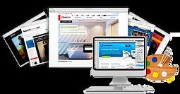 5-2-web-design-free-png-image.png