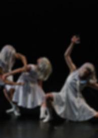 Dansa08 de diciembre de 20180481.jpg