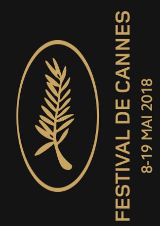 Casa_De_Sudor_y_Lágrimas_Cannes.png