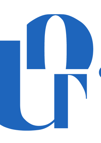 logo OUT·.png