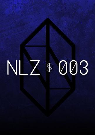 NULZ_003_Portada.jpg