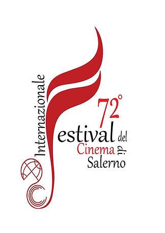 Casa_De_Sudior_Y_Lágrimas_Salerno.jpg