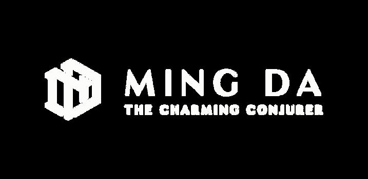 Logo Transparent (1)white.png
