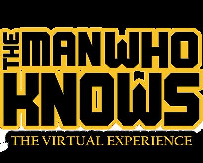 themanwhonows full logo.png