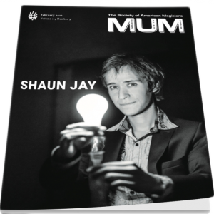 Shaun-Jay-Cover-Story-for-Web-300x300.pn