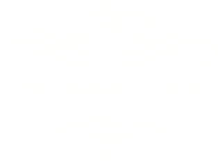 The magic Duel logo white (1).png