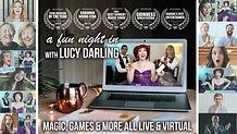 virtual- lucy darlingCOM.jpg