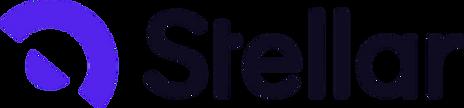 Stellar_HorizontalLockup-RGBColor_Primar