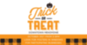 Trick Or Treat Facebook Event.png