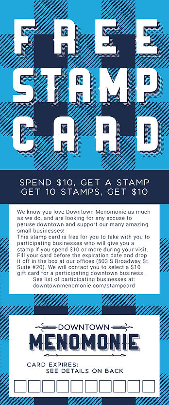 Free Stamp Card Front copy.jpg