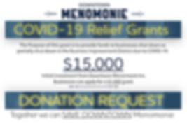 donation-forsite.jpg
