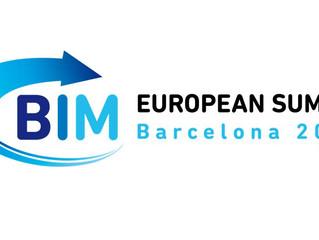 AMBIM asistirá al European BIM Summit 2016