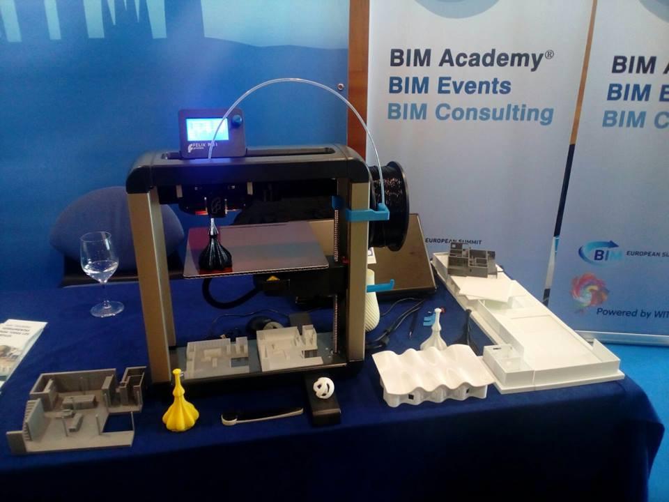 Impresora 3D