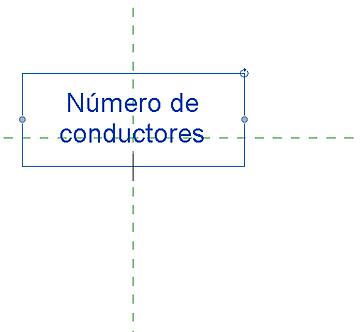 ETIQUETA DE CABLE