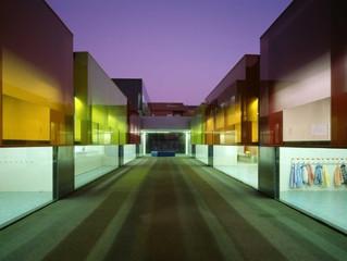 Premio Pritzker: Primero Rafael Moneo y ahora RCR Arquitectes. España está de moda