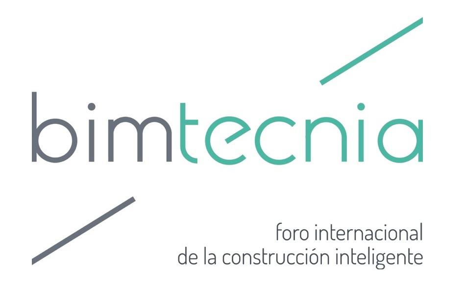 Logo bimtecnia