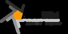 AMBIM, Logo