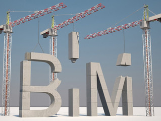 Cataluña a la cabeza de la implantación BIM en España
