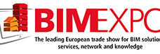 BIMEXPO, el encuentro BIM de referencia