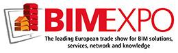 Logo de BIMEXPO