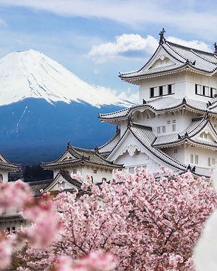 japan-1200x729.jpg
