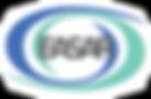 Easar logo