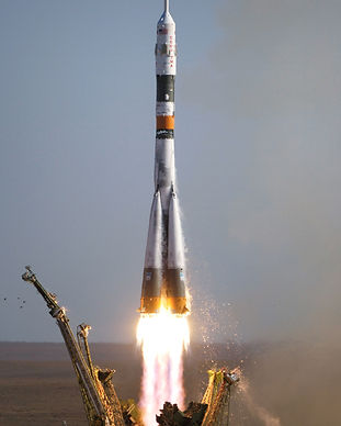 Soyuz_TMA-9_launch.jpg
