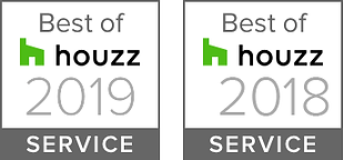 houzzbadges.png