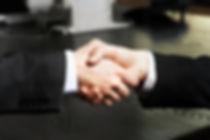 Trustees - Offshore Trusts