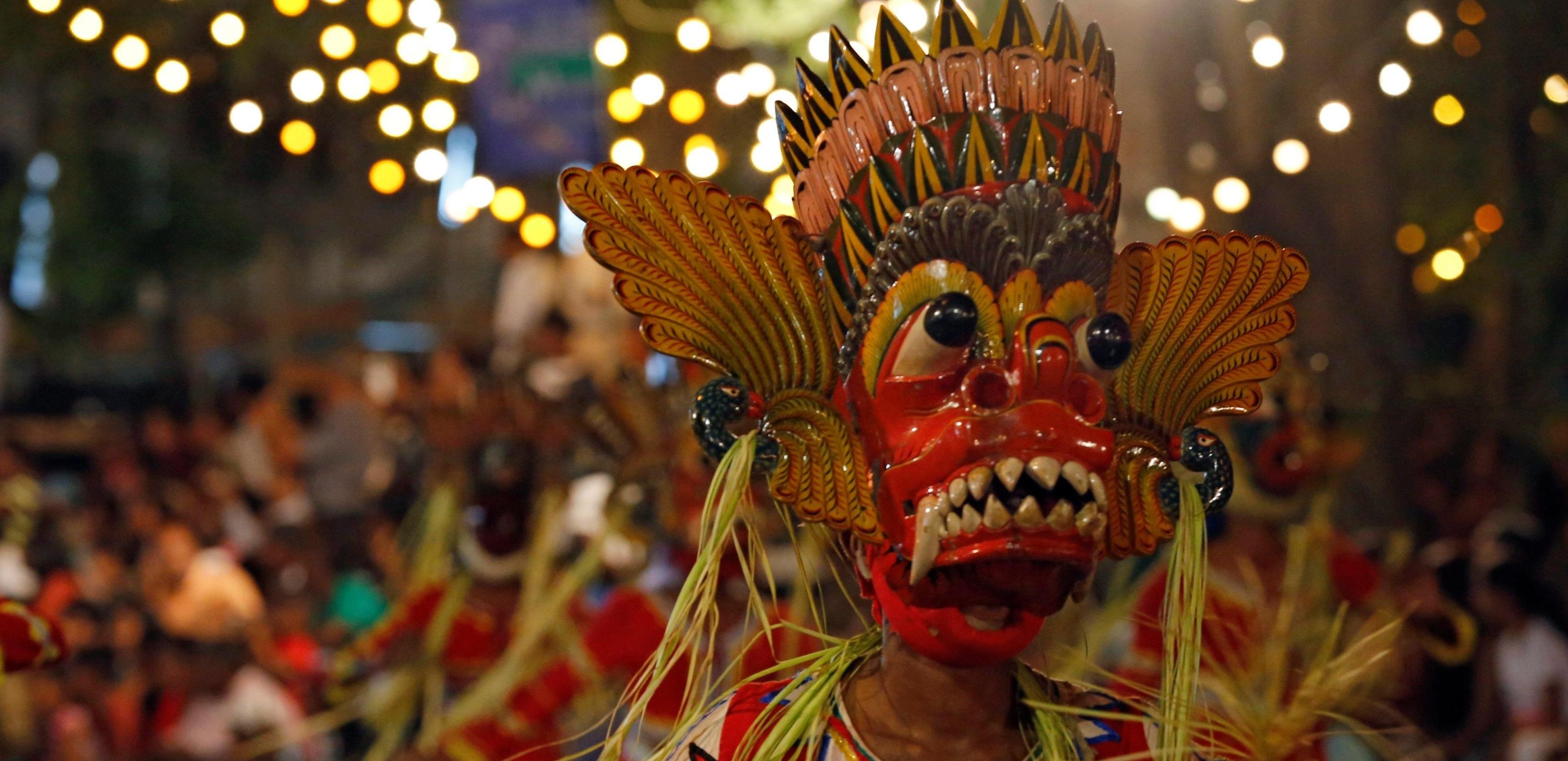 Masked Dancer at Perahera.jpg