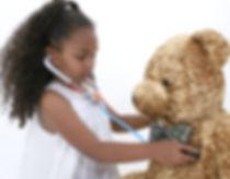Child Savings - Education Fee Planning