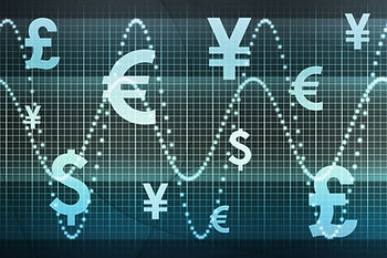 International Transfer - Currency Exchange Rates