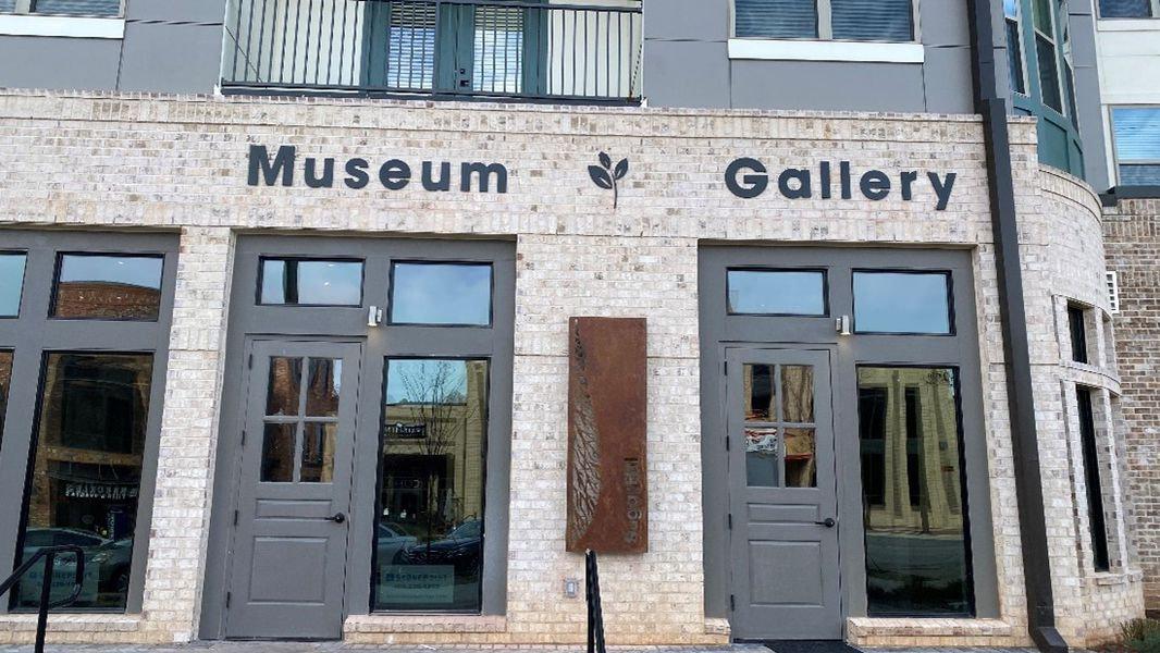 art gallery frontage.jpg
