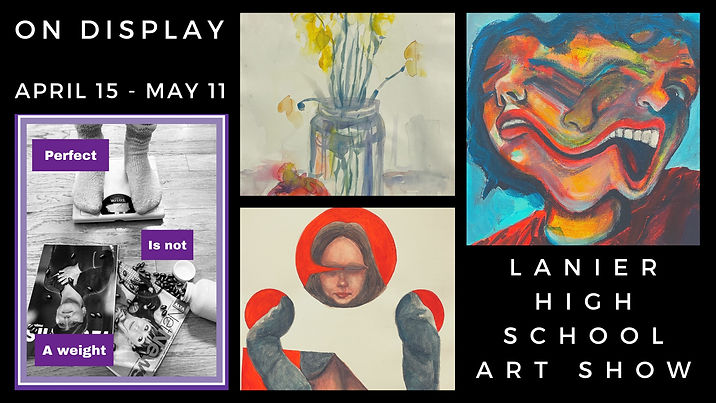 Lanier HS Art Show.jpg
