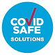 dialr_covid_safe_logo.png