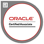 oracle_associate.png