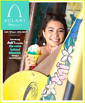 aulii-cravhalo-aulani-magazine-new-stills