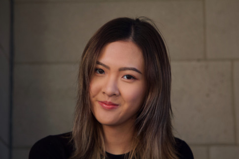 Agency Coordinator: Coco Lau
