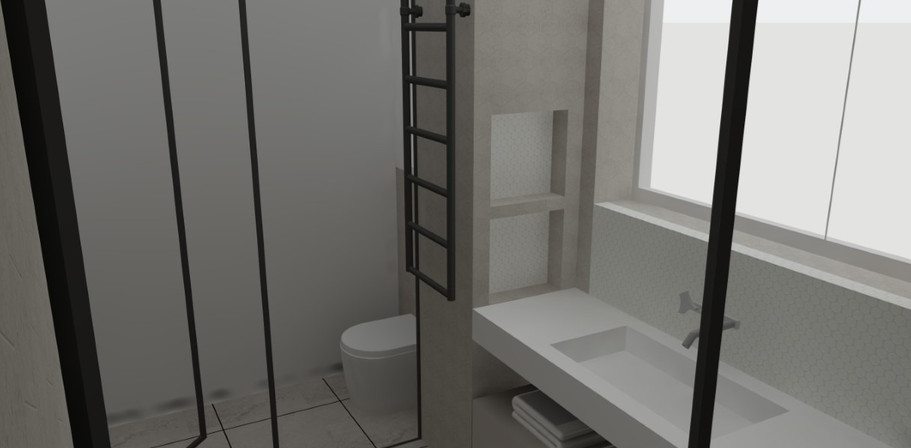 En-suite bedroom 3_1
