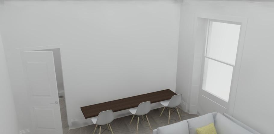 Family room_2