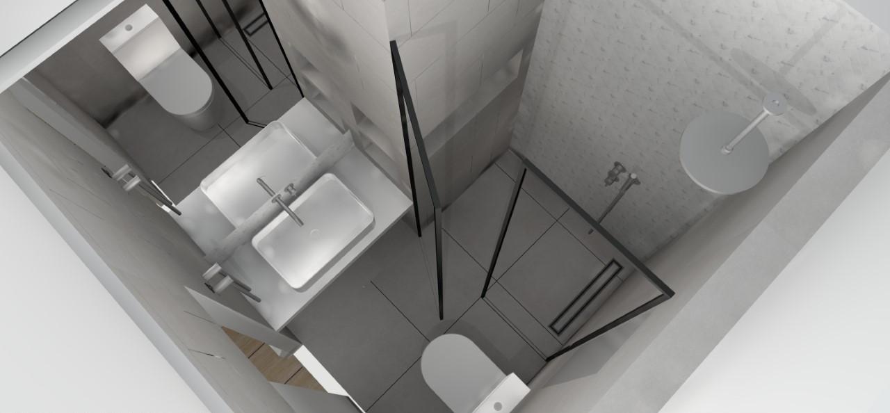 En-suite bedroom 2_2